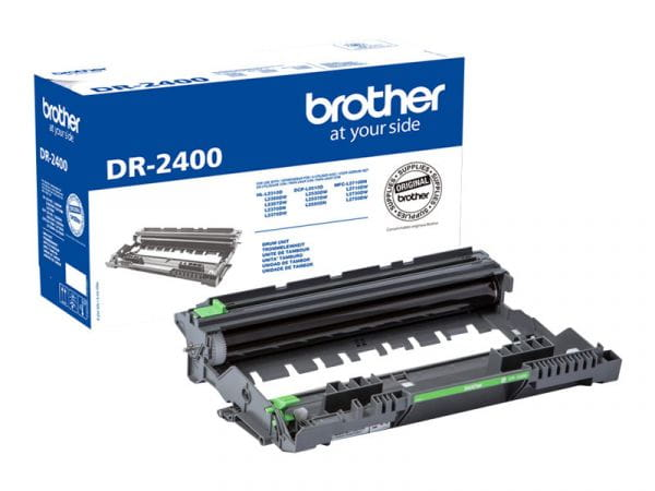 Brother Toner DR2400 3