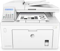 HP  Multifunktionsdrucker G3Q79A#B19 1