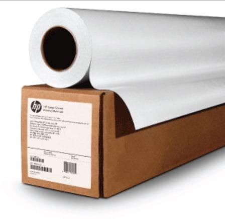 HP  Papier, Folien, Etiketten L4Z45A 1