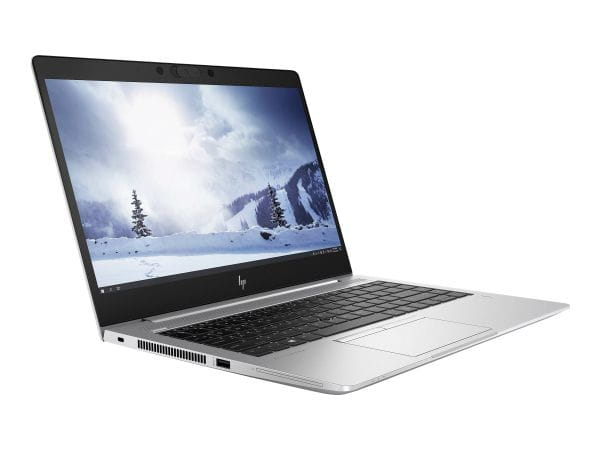 HP  Notebooks 9LQ61EA 3