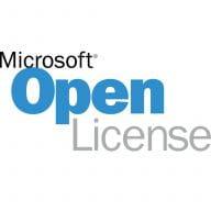 Microsoft Betriebssysteme R39-00171 1