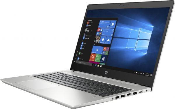 HP  Notebooks 175W7EA#ABD 1