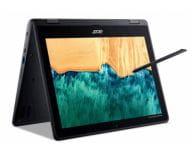 Acer Notebooks NX.A2SEG.002 1