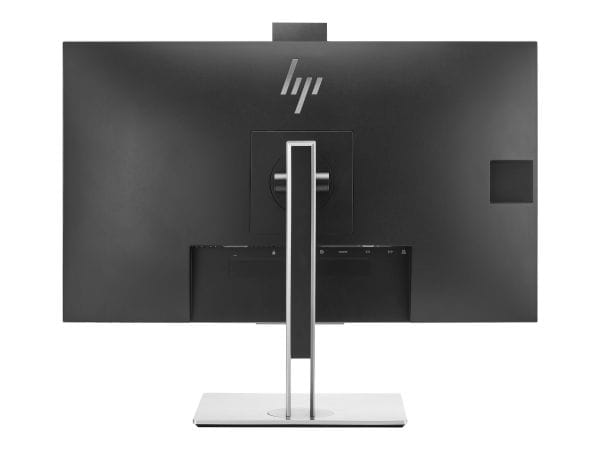 HP  TFT Monitore 1FH51AA#ABB 5