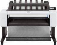 HP  Drucker 3EK10A#B19 1