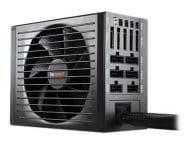 Be Quiet! Stromversorgung (USV) BN250 2