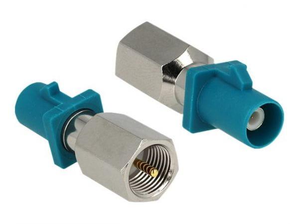 Delock Kabel / Adapter 88933 1