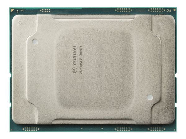 HP  Prozessoren 5YS93AA 2
