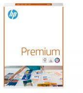 HP  Papier, Folien, Etiketten CHP850 1