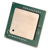 HPE Prozessoren P02598-L21 1