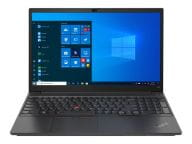 Lenovo Notebooks 20YG006PGE 1