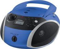 Grundig Hifi-Geräte GPR1100 1