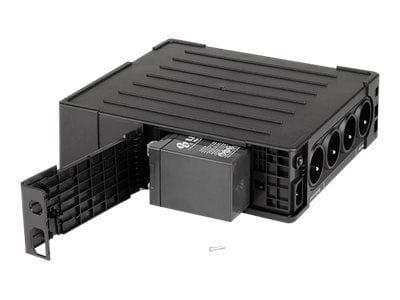 Eaton Stromversorgung (USV) ELP850DIN 3