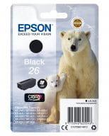 Epson Tintenpatronen C13T26014012 1