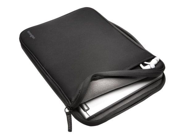 Kensington Taschen / Schutzhüllen K62609WW 5