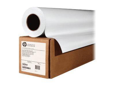 HP  Papier, Folien, Etiketten Y3Z20A 1