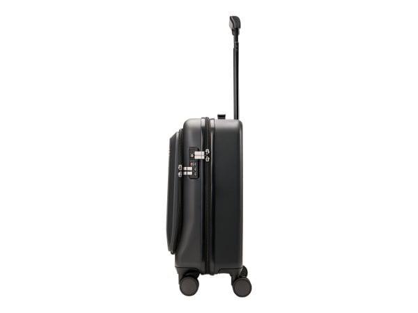 HP  Taschen / Schutzhüllen 7ZE80AA 3