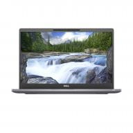 Dell Notebooks 6HH99 1