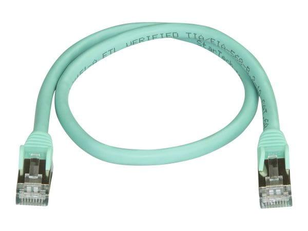 StarTech.com Kabel / Adapter 6ASPAT50CMAQ 3