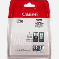 Canon Tintenpatronen 3713C005 1