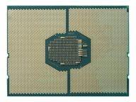 HP  Prozessoren 5YT04AA 1