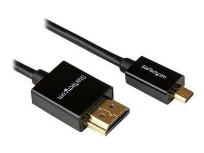 StarTech.com Kabel / Adapter HDADMM5MA 4