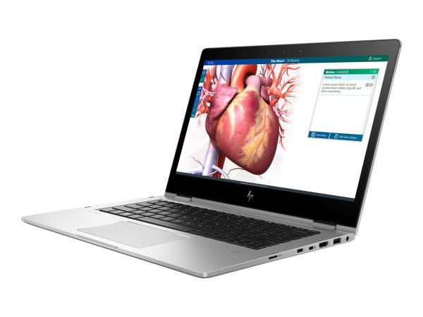 HP  Notebooks Y8Q89EA#ABY 1