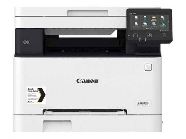 Canon Multifunktionsdrucker 3102C015 2