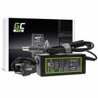 Green Cell Stromversorgung (USV) AD16AP 1