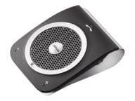 Jabra Headsets, Kopfhörer, Lautsprecher. Mikros 100-44000000-65 1