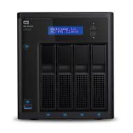 Western Digital (WD) Storage Systeme WDBWZE0320KBK-EESN 1