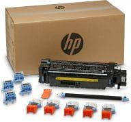 HP  Zubehör Drucker J8J88A 1