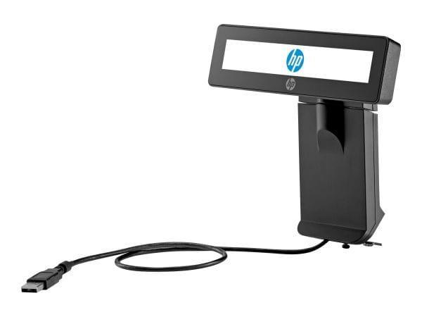 HP  Desktop Zubehör  P5A55AA 2