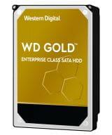 Western Digital (WD) Festplatten WD4003FRYZ 1