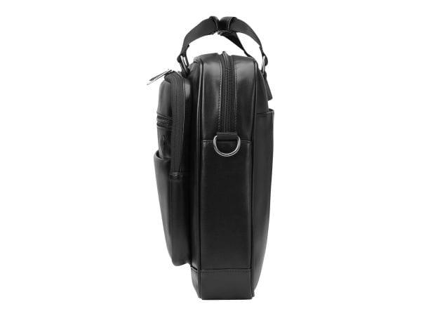 HP  Taschen / Schutzhüllen 6KD09AA 3