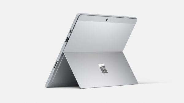 Microsoft Tablets 1N9-00003 2