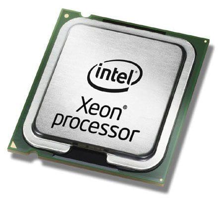 Fujitsu Prozessoren S26361-F3833-L221 1