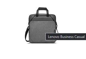 Lenovo Taschen / Schutzhüllen 4X40X54259 2