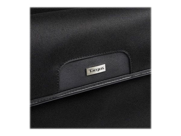Targus Taschen / Schutzhüllen CNP1 3