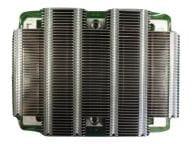 Dell Server Zubehör  412-AAMG 1