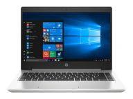 HP  Notebooks 8VU46EA#ABD 4