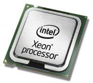 Fujitsu Prozessoren S26361-F3849-L309 1