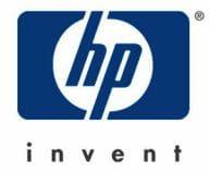 HP  Speicherbausteine BDPC45 1