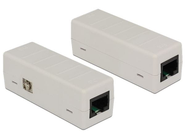 Delock Kabel / Adapter 62619 1