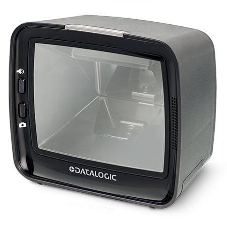 Datalogic Scanner M3450-010200-00403 3