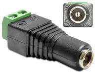 Delock Kabel / Adapter 65485 1
