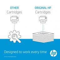 HP  Tintenpatronen C5056A 5