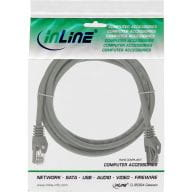 inLine Kabel / Adapter 72550L 2