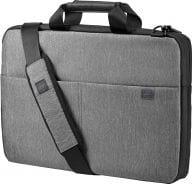 HP  Taschen / Schutzhüllen T0E19AA 1