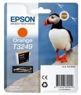 Epson Tintenpatronen C13T32494010 3